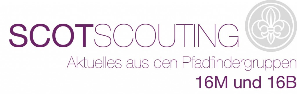 ScotScouting