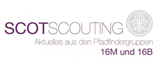 ScotScouting-VS
